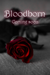bloodborn coming soon
