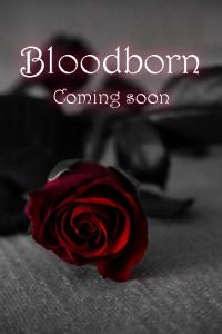 bloodborn coming soon