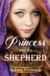 princess and the shepherd novella