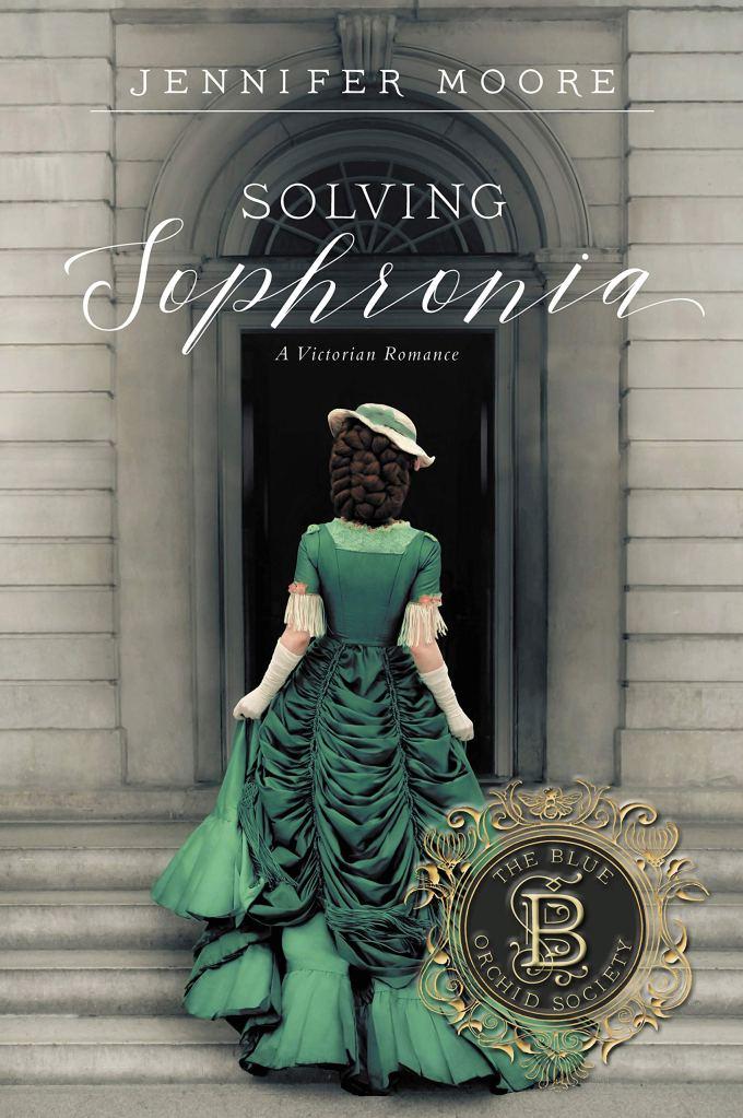 Solving Sophronia
