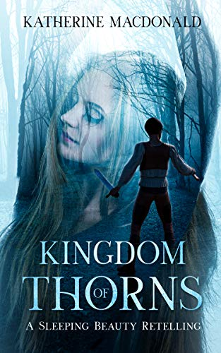 Kingdom of Thorns